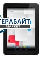 Аккумулятор для планшета ZIFRO ZT-10013G - фото 18525