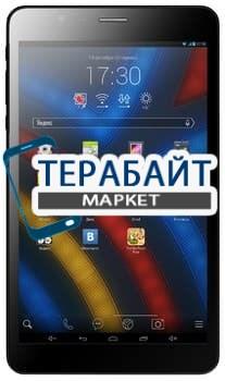 Аккумулятор (АКБ) для планшета DEXP Ursus 8EV 3G - фото 18532