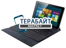 Аккумулятор для планшета DEXP Ursus 10W 3G - фото 18536