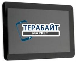 Аккумулятор для планшета DEXP Ursus 10EV 3G - фото 18539