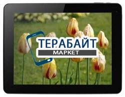 Аккумулятор для планшета Etuline T970 - фото 18568