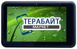 Аккумулятор (АКБ) для планшета Etuline T740G - фото 18573