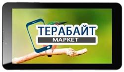 Аккумулятор для планшета Etuline City T752G - фото 18576