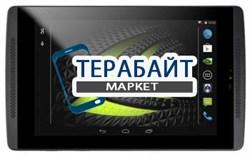 Аккумулятор для планшета Etuline T790LTE - фото 18577