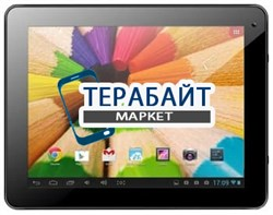Аккумулятор для планшета iconBIT NETTAB SPACE MX (NT-0908S) - фото 18606