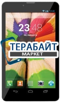 Аккумулятор для планшета conBIT NetTAB SKY 3G QUAD (NT-3704S) - фото 18611
