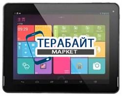 Аккумулятор для планшета PiPO M6 Pro 3G - фото 18627