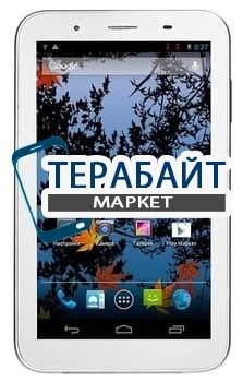 Аккумулятор для планшета bb-mobile Techno 7.0 3G TM756A - фото 18641