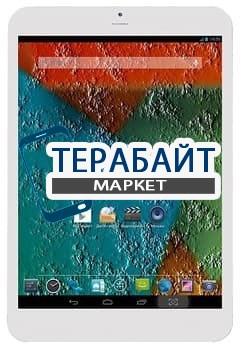 Аккумулятор для планшета bb-mobile Techno 7.85 3G TM859B - фото 18644