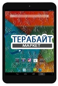 Аккумулятор для планшета bb-mobile Techno 7.85 3G TM859M - фото 18646