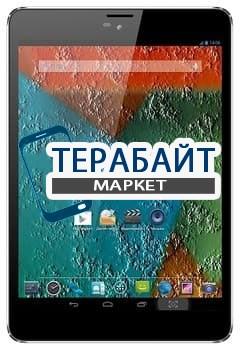 Аккумулятор для планшета bb-mobile Techno 7.85 3G Slim TM859N - фото 18650