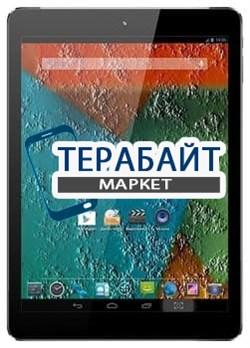 Аккумулятор для планшета bb-mobile Techno 9.7 3G TM056U - фото 18651
