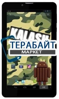 Аккумулятор для планшета bb-mobile Techno 7.0 3G KALASH (TM759K) - фото 18652