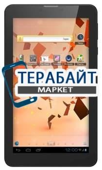 Аккумулятор для планшета teXet TM-7066 - фото 18656