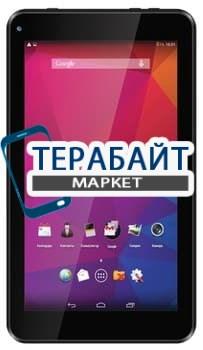 Аккумулятор для планшета teXet TM-7086 - фото 18659