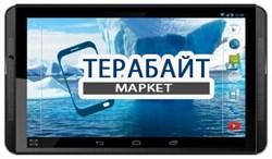 Аккумулятор (АКБ) для планшета TurboPad 801 - фото 18663