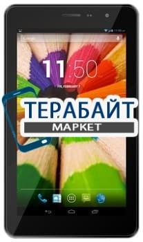 Аккумулятор для планшета iconBIT Nettab SKY 3G Plus (NT-3710S) - фото 18677