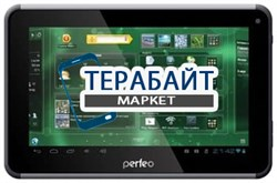 Аккумулятор для планшета Perfeo 7500HD - фото 18682