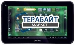 Аккумулятор для планшета Perfeo 7506-HD - фото 18688