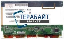 Матрица для ноутбука Acer Aspire One ZG5 - фото 23620