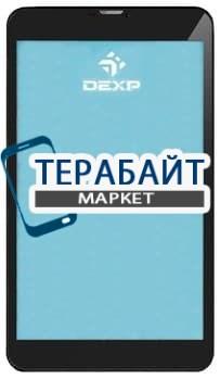Матрица для планшета DEXP Ursus NS180 - фото 24866