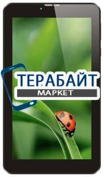 Матрица для планшета Elenberg TAB725 - фото 24876