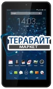 Матрица для планшета teXet TM-7054 - фото 24879
