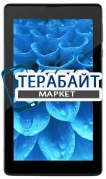 Матрица для планшета Digma Plane 7.8 3G - фото 24885