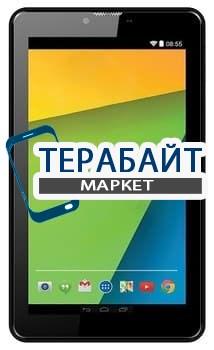 Матрица для планшета SUPRA M74LG - фото 24898