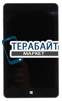 Матрица для планшета DEXP Ursus 8W 3G - фото 24910