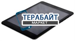 Матрица для планшета DNS AirTab MT7851 - фото 24915