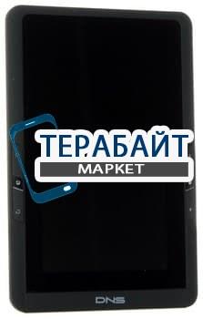 Матрица для планшета DNS Airbook TVD704 - фото 24941