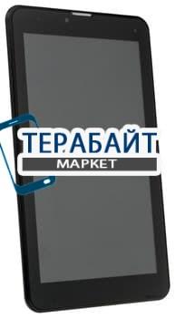Матрица для планшета DNS AirTab MA7001 - фото 24942