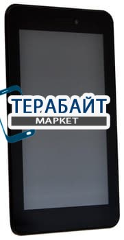Матрица для планшета DNS AirTab PF7001 - фото 24947