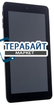 Матрица для планшета DNS AirTab PG7001 - фото 24955