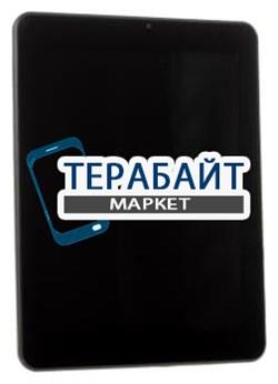 Матрица для планшета DNS AirTab M82 - фото 24965