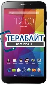 Тачскрин для планшета teXet TM-7869 - фото 24979