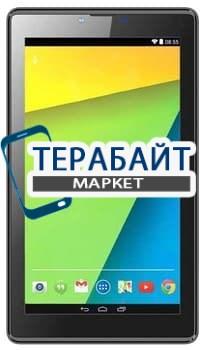 Матрица для планшета SUPRA M74BG - фото 24984