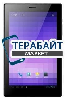 Матрица для планшета Irbis TX81 - фото 24994