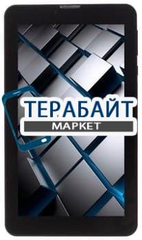 Матрица для планшета Nomi C07000 - фото 24995