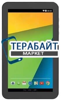 Матрица для планшета SUPRA M94AG - фото 24999