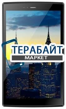 Матрица для планшета DEXP Ursus 8X - фото 25014