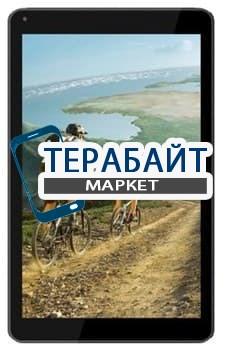 Матрица для планшета Assistant AP-107G - фото 25030