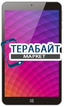 Матрица для планшета Digma Eve 8.2 3G - фото 25052