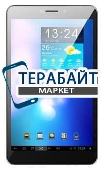 Матрица (дисплей) для планшета Explay Imperium 8 3G - фото 25065