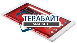 Матрица для планшета Reellex TAB-10E-02 - фото 25068