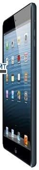 Матрица для планшета Eplutus G80 - фото 25094