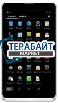 Матрица для планшета Eplutus G77 - фото 25098