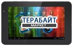 Матрица для планшета Prestigio MultiPad PMP5570 - фото 25107