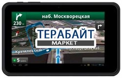 Матрица для планшета Digma iDn7 3G - фото 25115